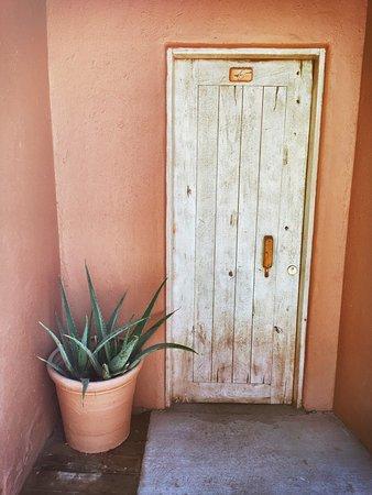 Hotel Noi Casa Atacama: photo0.jpg