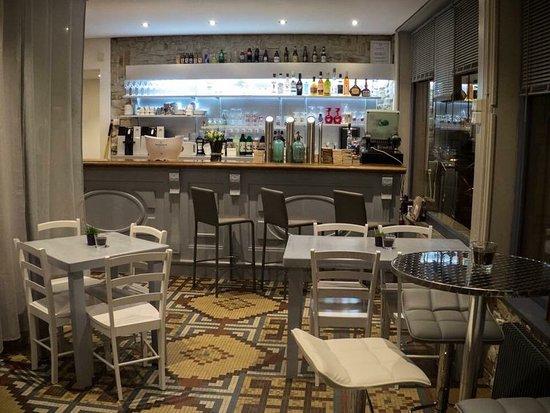 Les pieds sous la table marquise restaurant avis num ro de t l phone photos tripadvisor - Restaurant les pieds sous la table ...