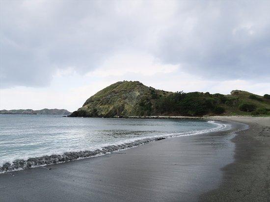 Buta Beach