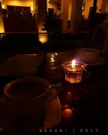 New Sany Rosa Hotel: IMG_20170105_195651_409_large.jpg