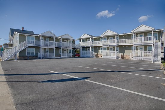 South Beach Apartments Prices Amp Lodge Reviews Ocean