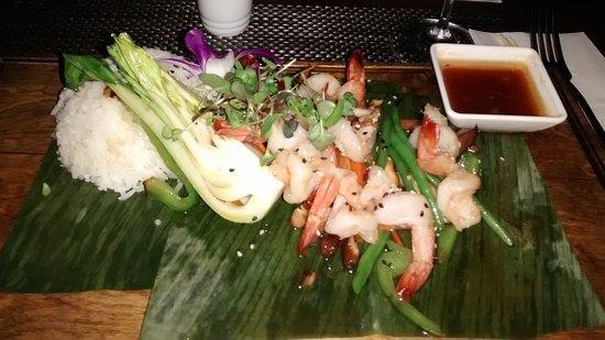 restaurant o wok : IMG_20161223_214928767_large.jpg