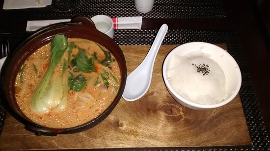 restaurant o wok : IMG_20161223_214946756_large.jpg