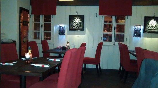 restaurant o wok : IMG_20161223_223638188_large.jpg