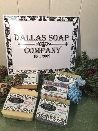 Ennis, TX: Felcman's Ladies Shop & Gifts