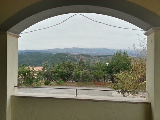 Hotel Terre d'Orcia: 20170108_092418_HDR_large.jpg