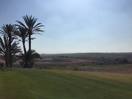 Assoufid Golf Club: photo1.jpg