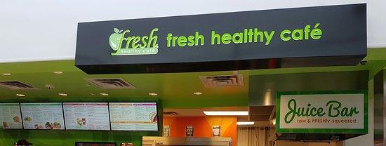 Broward Mall Food Court: 20170110_132736_large.jpg
