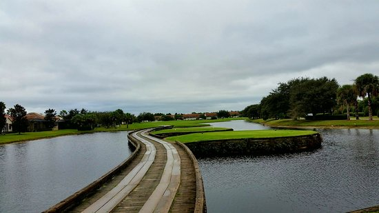 The Preserve Golf Club Bradenton 2019 All You Need To