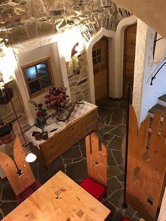 Hotel Bertelli: photo3.jpg
