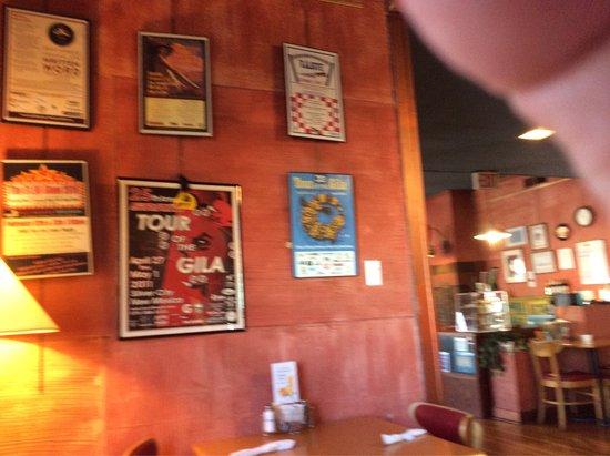 Vicki's Eatery Photo