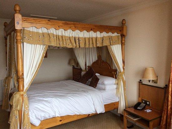 Sefton Hotel: photo1.jpg