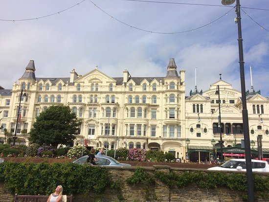 Sefton Hotel: photo4.jpg