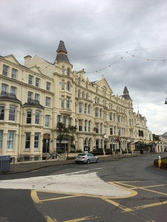 Sefton Hotel: photo5.jpg