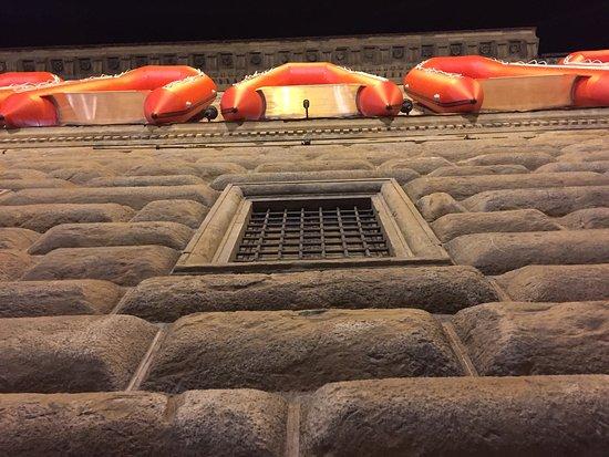 Hotel San Gallo Palace : photo5.jpg