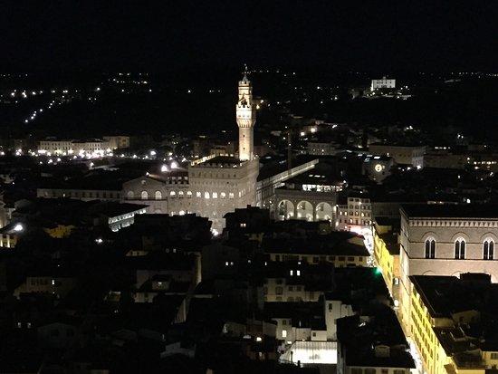 Hotel San Gallo Palace : photo6.jpg