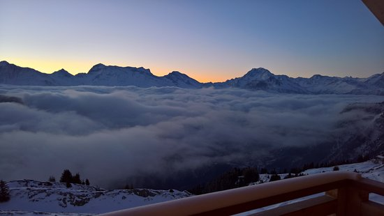 Belalp Picture