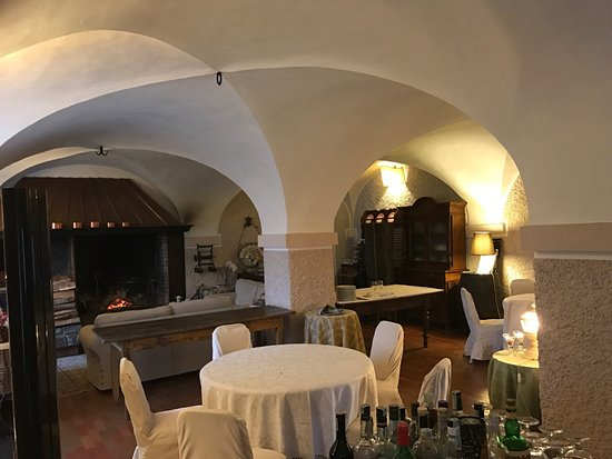 Oviglio, Italien: photo5.jpg