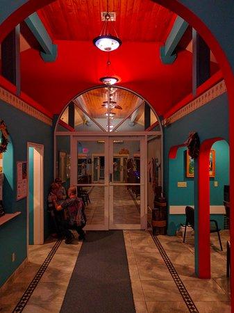 Hideaways At Palm Bay Prices Amp Resort Reviews Bahamas