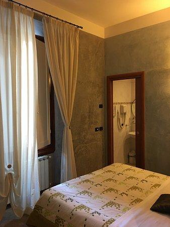 Hotel Angelica: photo0.jpg