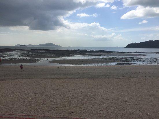 The Westin Playa Bonita Panama照片