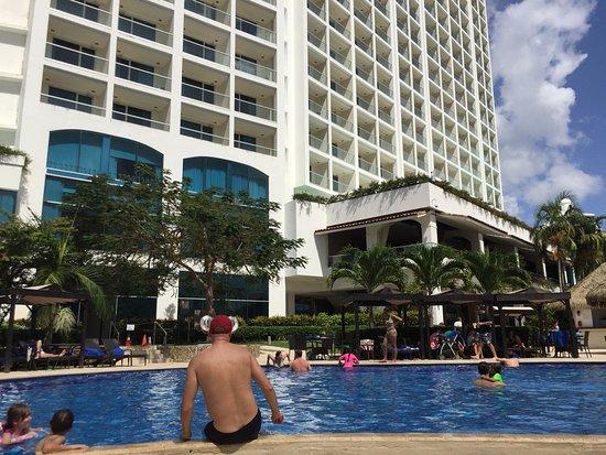 The Westin Playa Bonita Panama: photo5.jpg