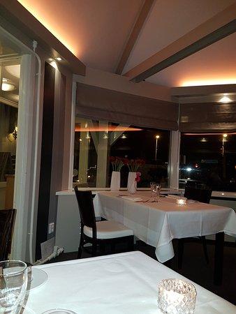 Restaurant De Knip: 20170110_182038_large.jpg