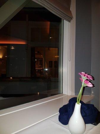 Restaurant De Knip: 20170110_181952_large.jpg