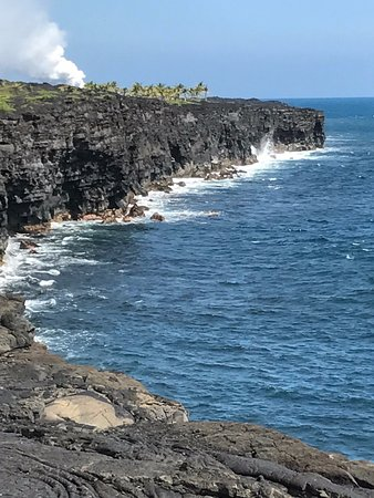 ‪Marylou's Big Island Guided Tours - Private Tours‬