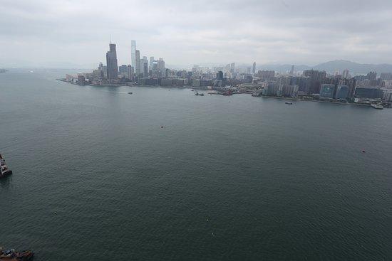 Harbour Grand Hong Kong Photo