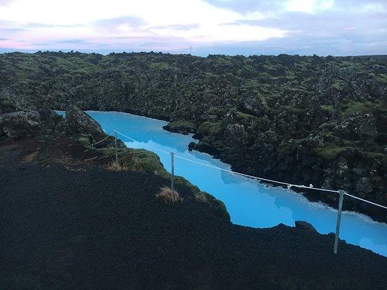 Grindavik, İzlanda: photo0.jpg