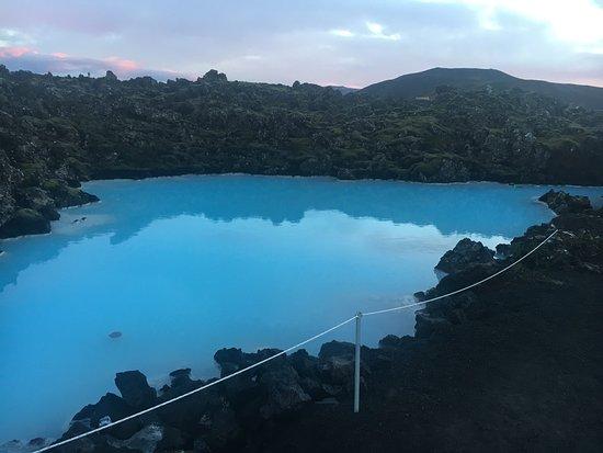 Grindavik, İzlanda: photo2.jpg