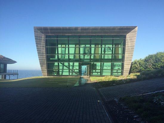 Playa VIK Jose Ignacio: photo0.jpg