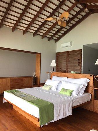VOI Dhiggiri Resort
