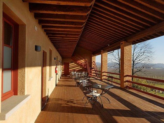 Corte Franca, Italy: IMG-20170101-WA0035_large.jpg