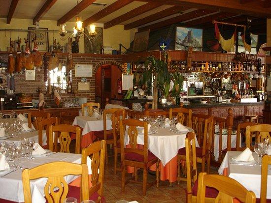 Cheap Hotels Near Alicante