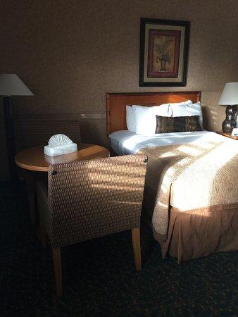 BEST WESTERN PLUS Anaheim Inn : photo0.jpg