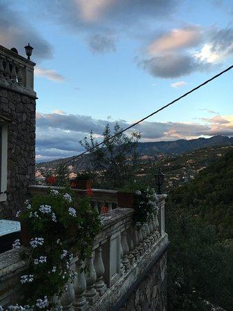 Casarufolo Paradise Picture
