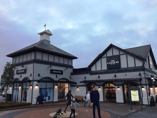 Ellesmere Port, UK: cd4