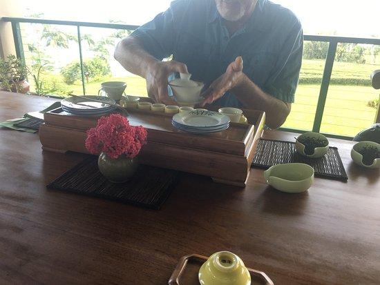 Onomea Tea Company: photo1.jpg
