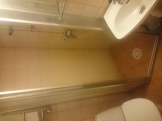 Hotelli Aakenus: DSC_0042_large.jpg