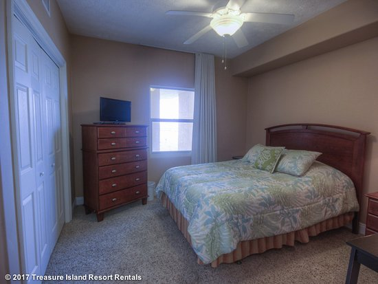 Treasure Island Resort Condominiums Updated 2017 Prices Condominium Reviews Panama City