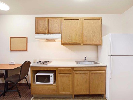 woodspring suites chesapeake norfolk south 79 8 9 updated rh tripadvisor com