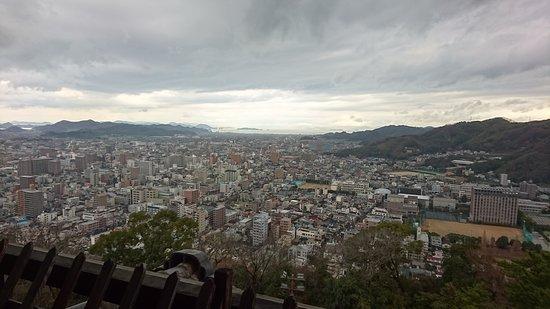 松山城, DSC_3344_large.jpg