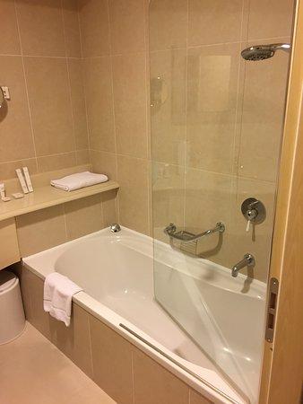 Just Hotel Lomazzo Fiera : photo5.jpg