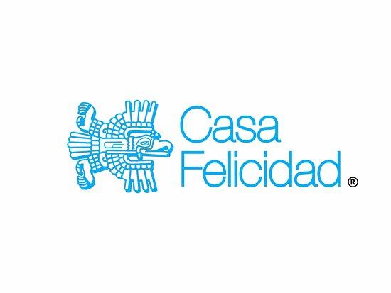 Foto de Casa Felicidad B&B