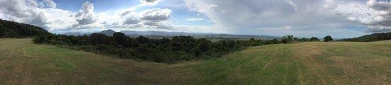 Boonah, Australia: photo1.jpg