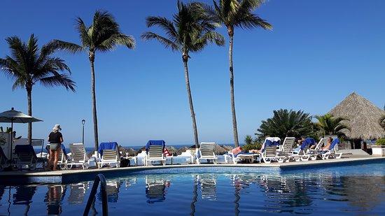 Изображение Tropicana Hotel