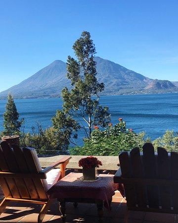 Santa Catarina Palopo, Guatemala: photo0.jpg