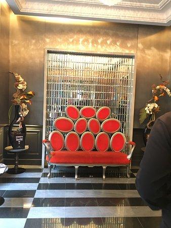 Hotel Lumen: photo5.jpg